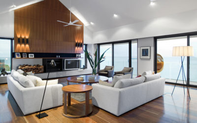 DesignerSecrets Living Room Essentials