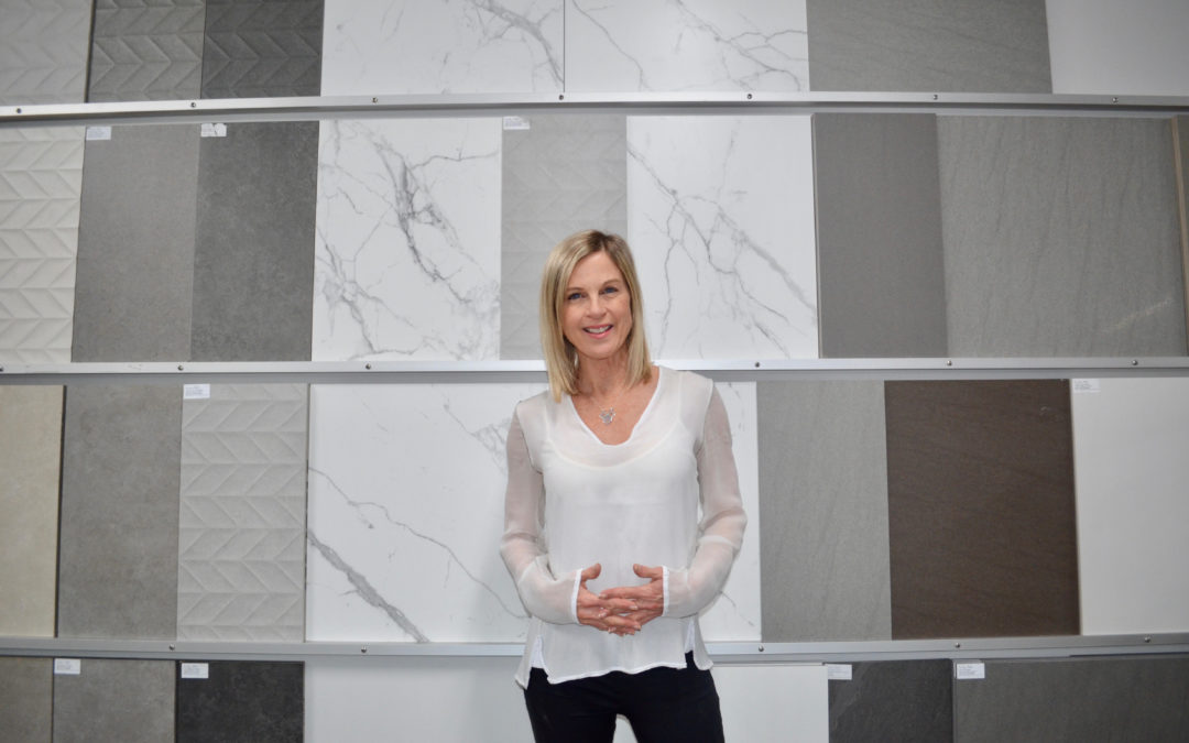 What I've learnt from my clients over 20 years of Interior Design